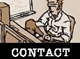http://contact.dopplerinteractive.com/