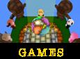 http://games.dopplerinteractive.com/